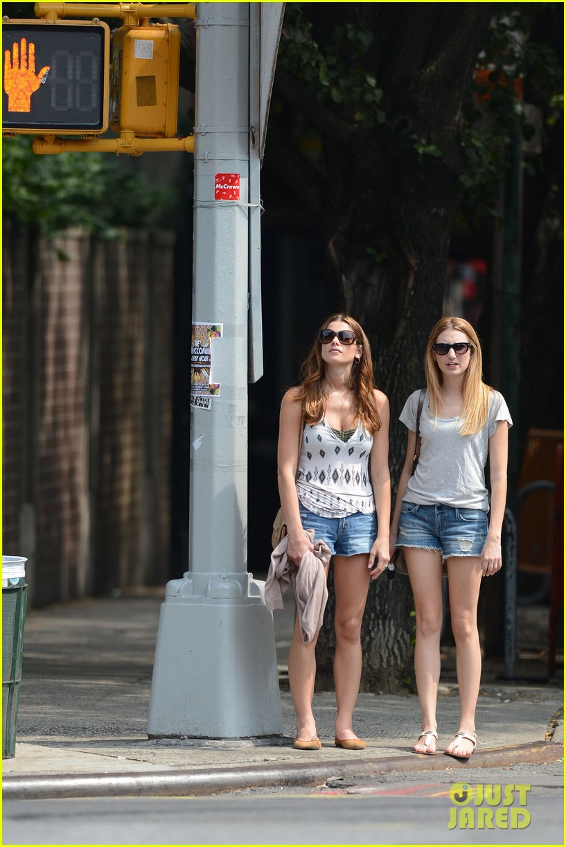 ashley greene gemma lunch date 10