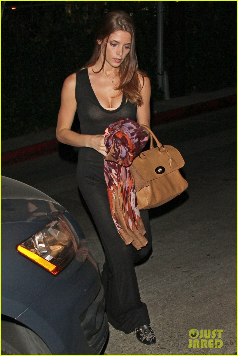 ashley greene chateau marmont 012699905