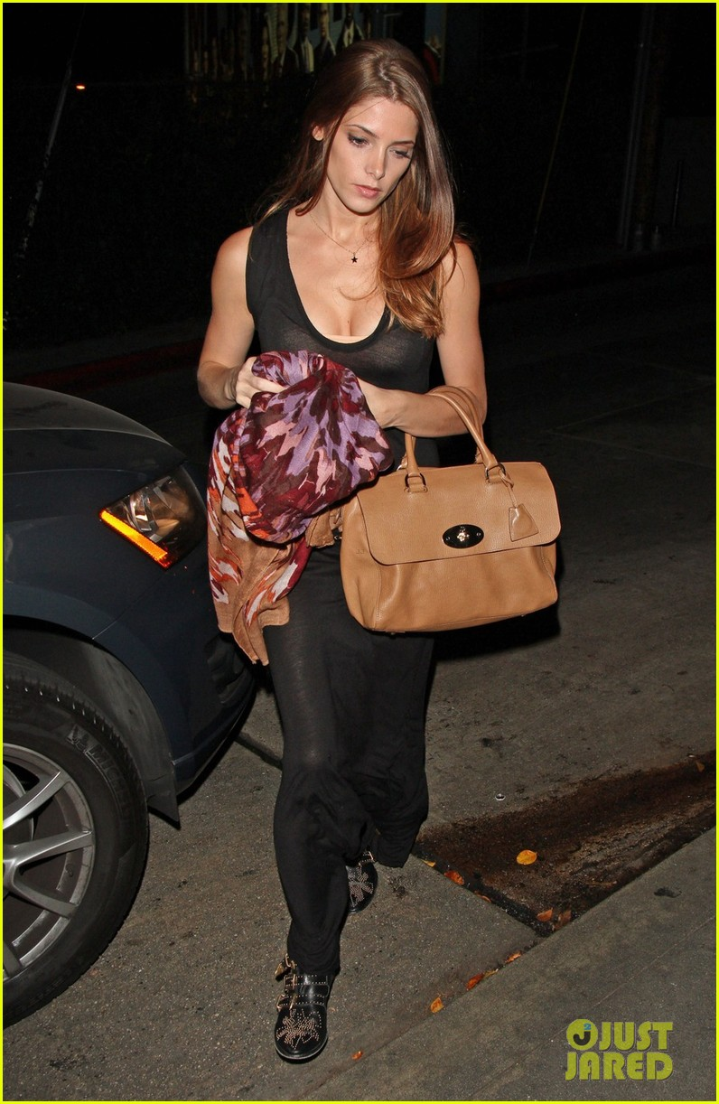 ashley greene chateau marmont 032699907