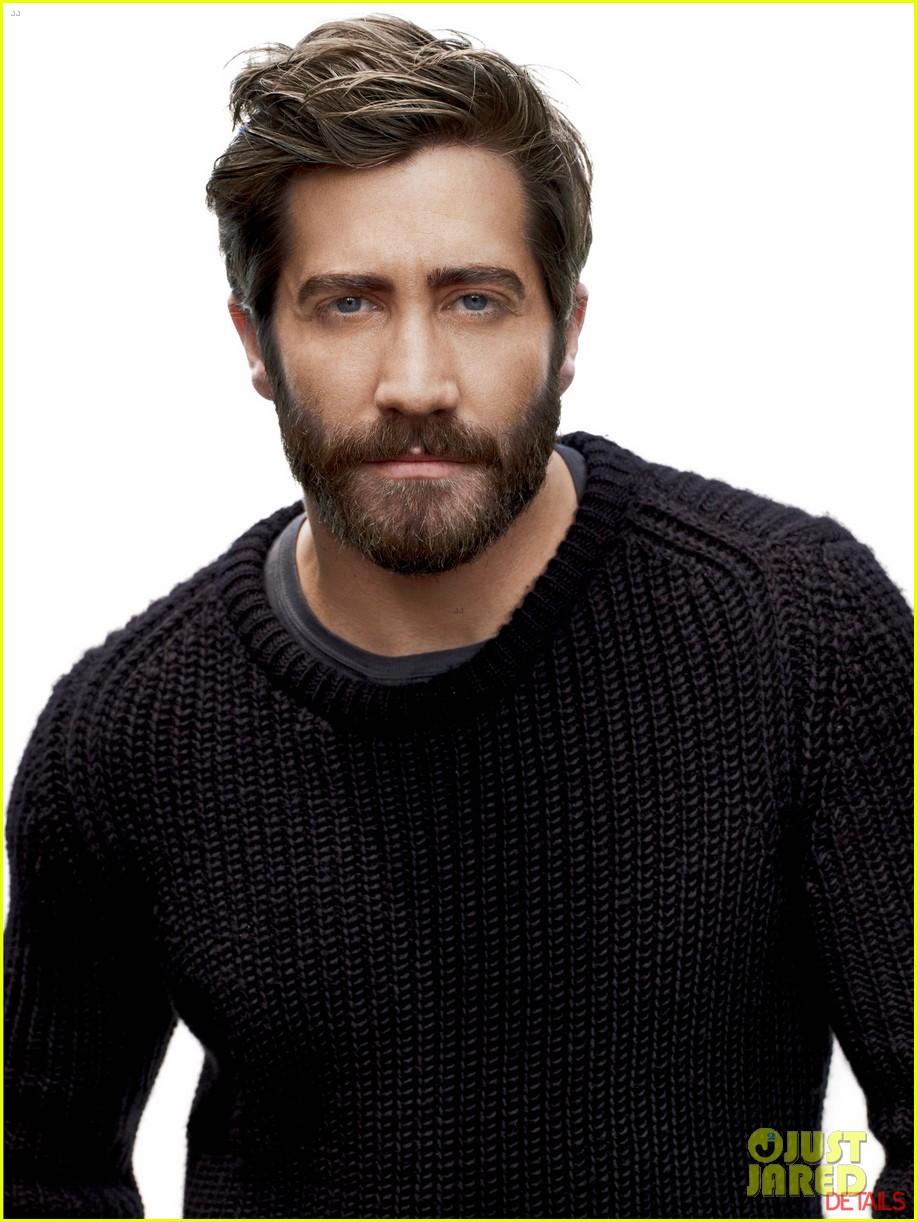jake gyllenhaal covers details september 2012 06