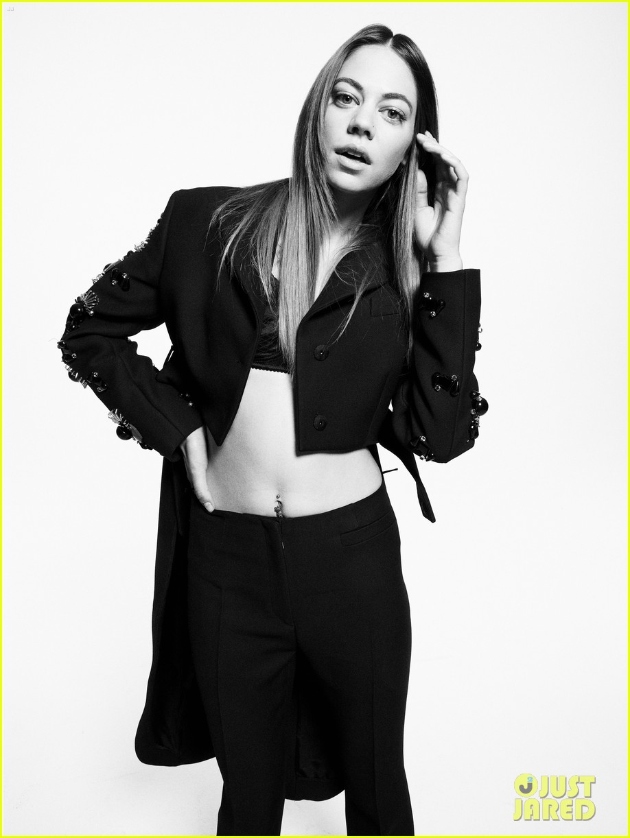 analeigh tipton wonderland magazine
