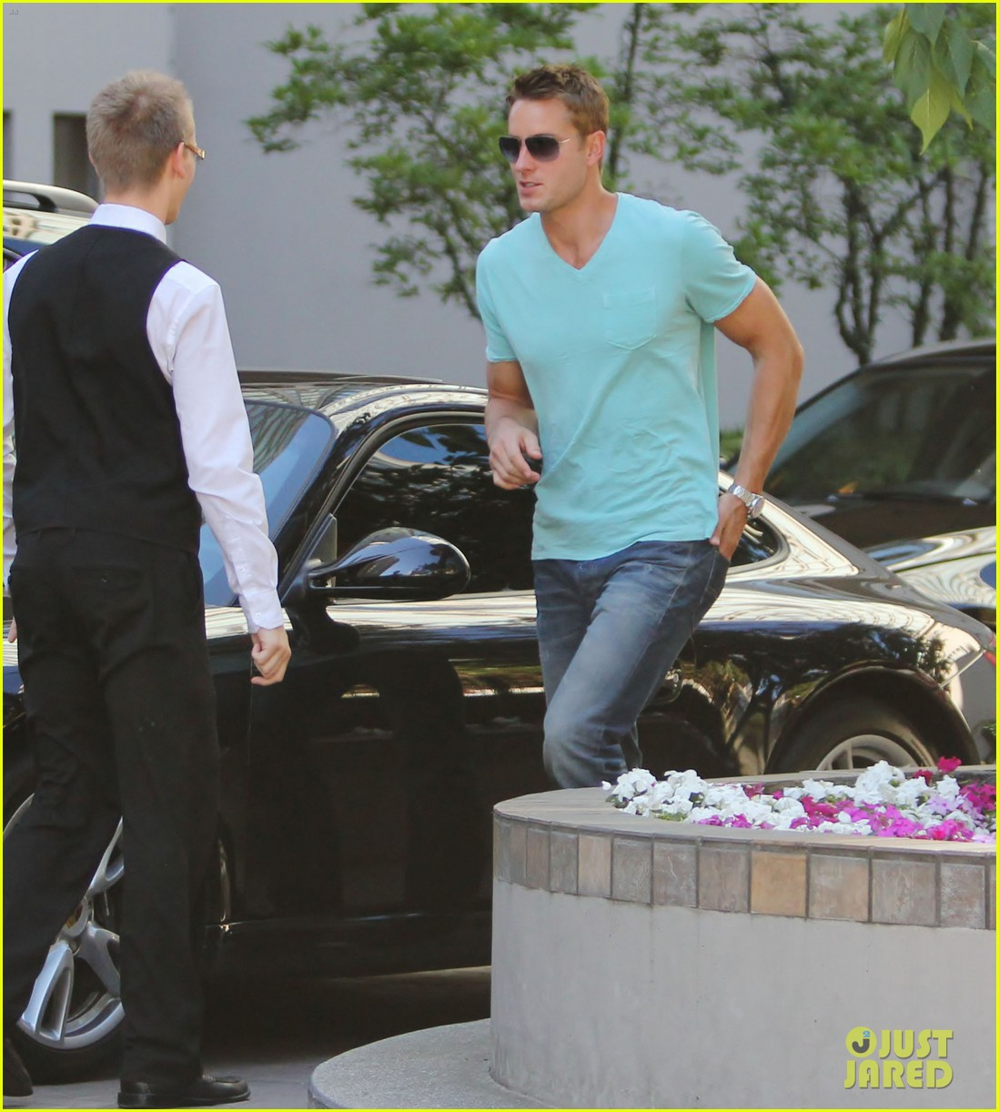 justin hartley porsche joyride 03