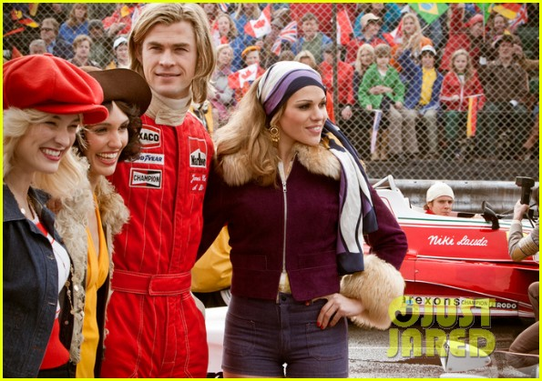 hemsworth rush stills 03