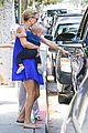 kate hudson brentwood with ryder and baby bingham 06