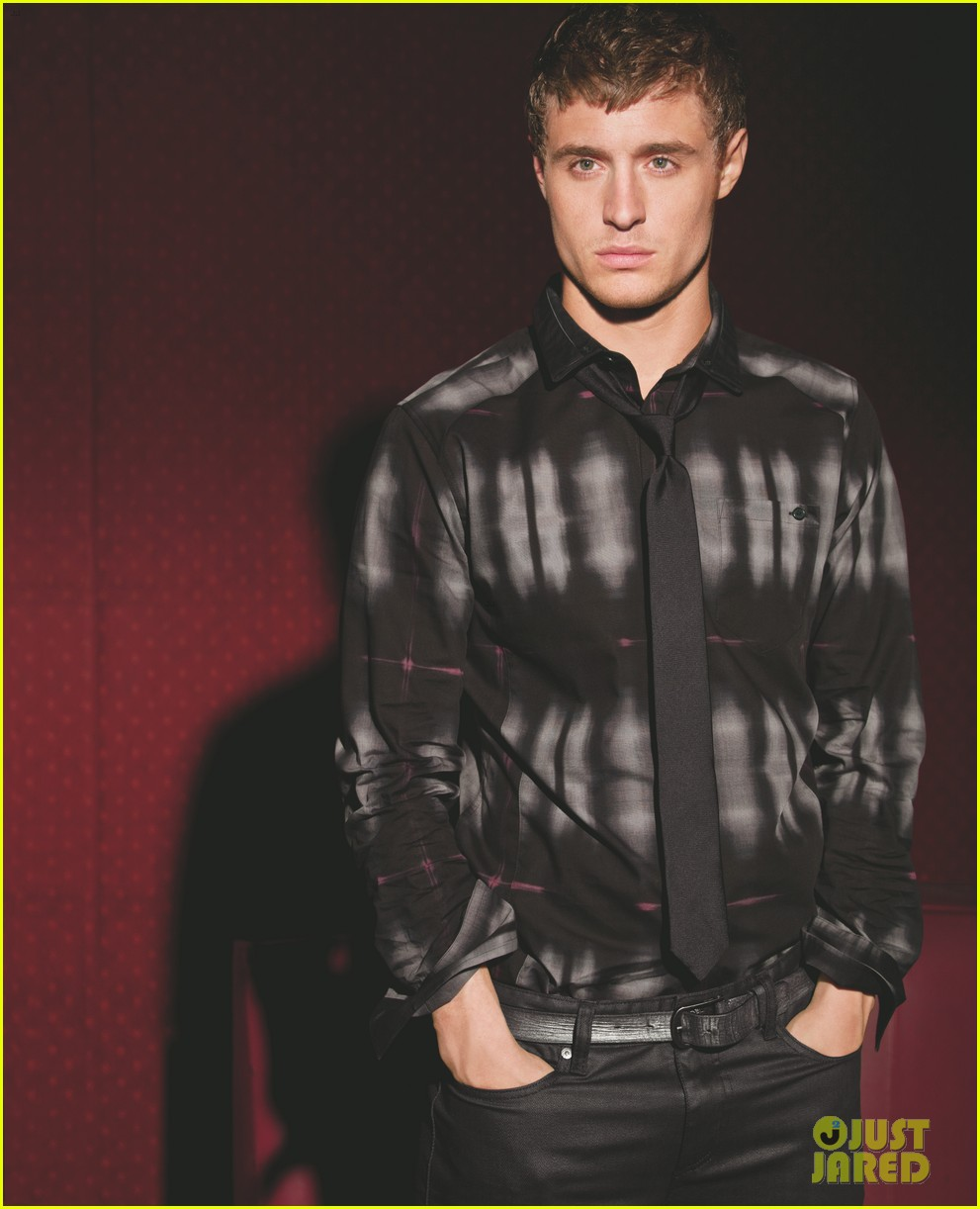 max irons inc campaign 06