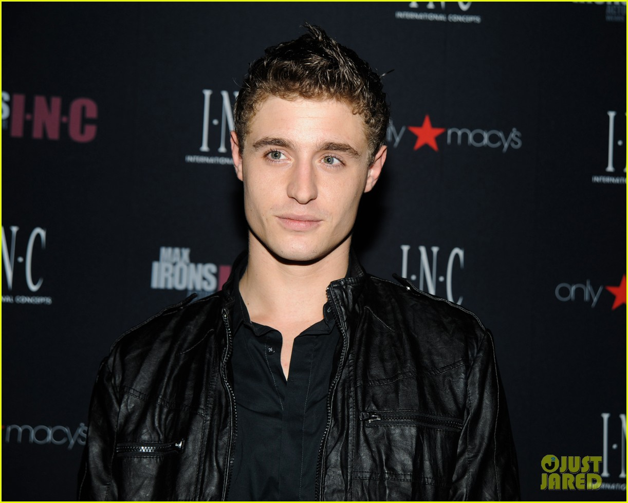 max irons inc mens 02