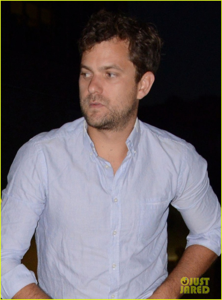diane kruger joshua jackson mr chow couple 03