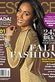 jada pinkett smith essence september 2012 01