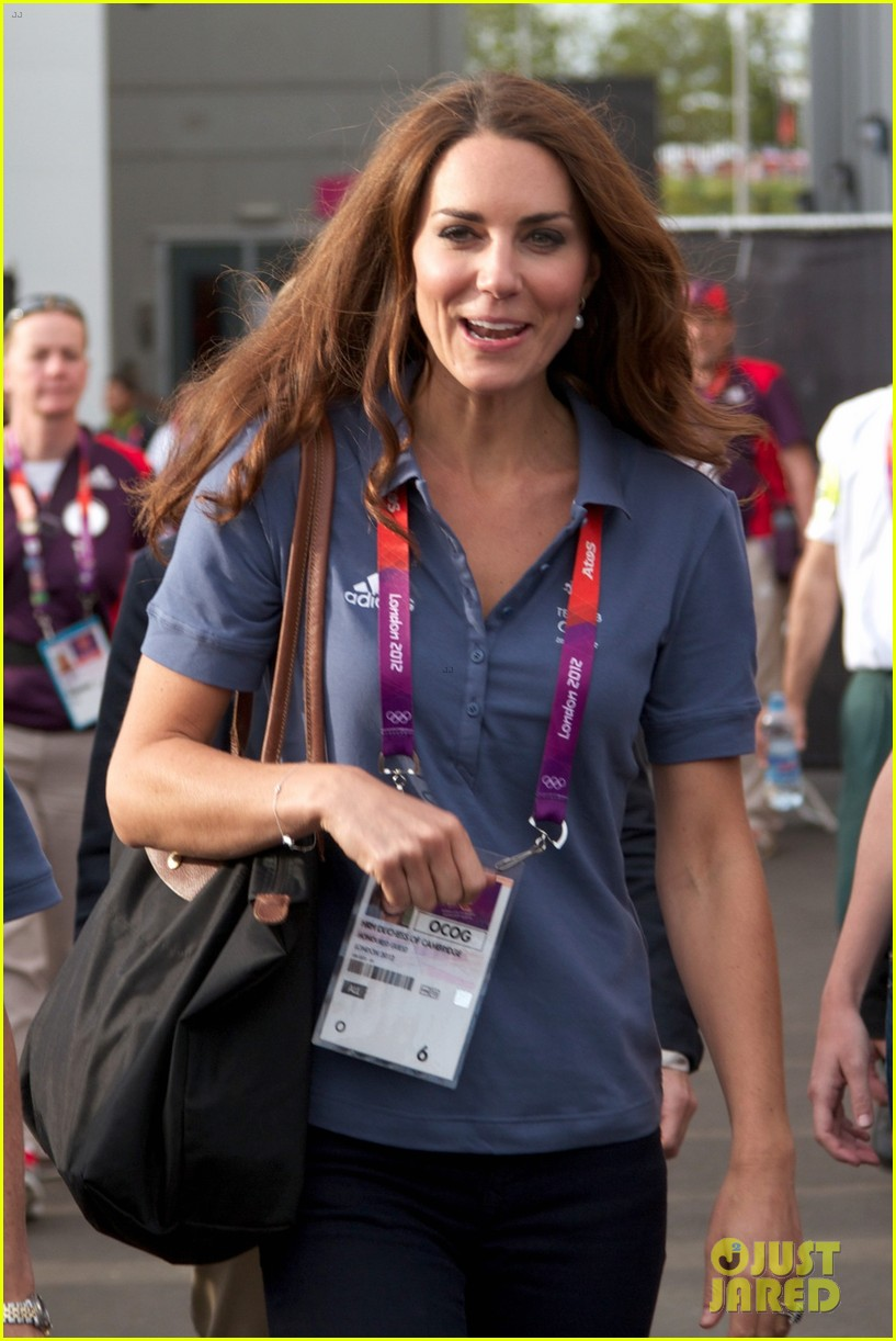 duchess kate olympics events continue 08