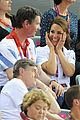duchess kate prince william celebrate great britains cycling win at the olympics 06