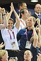 duchess kate prince william celebrate great britains cycling win at the olympics 22