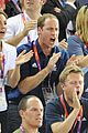 duchess kate prince william celebrate great britains cycling win at the olympics 28