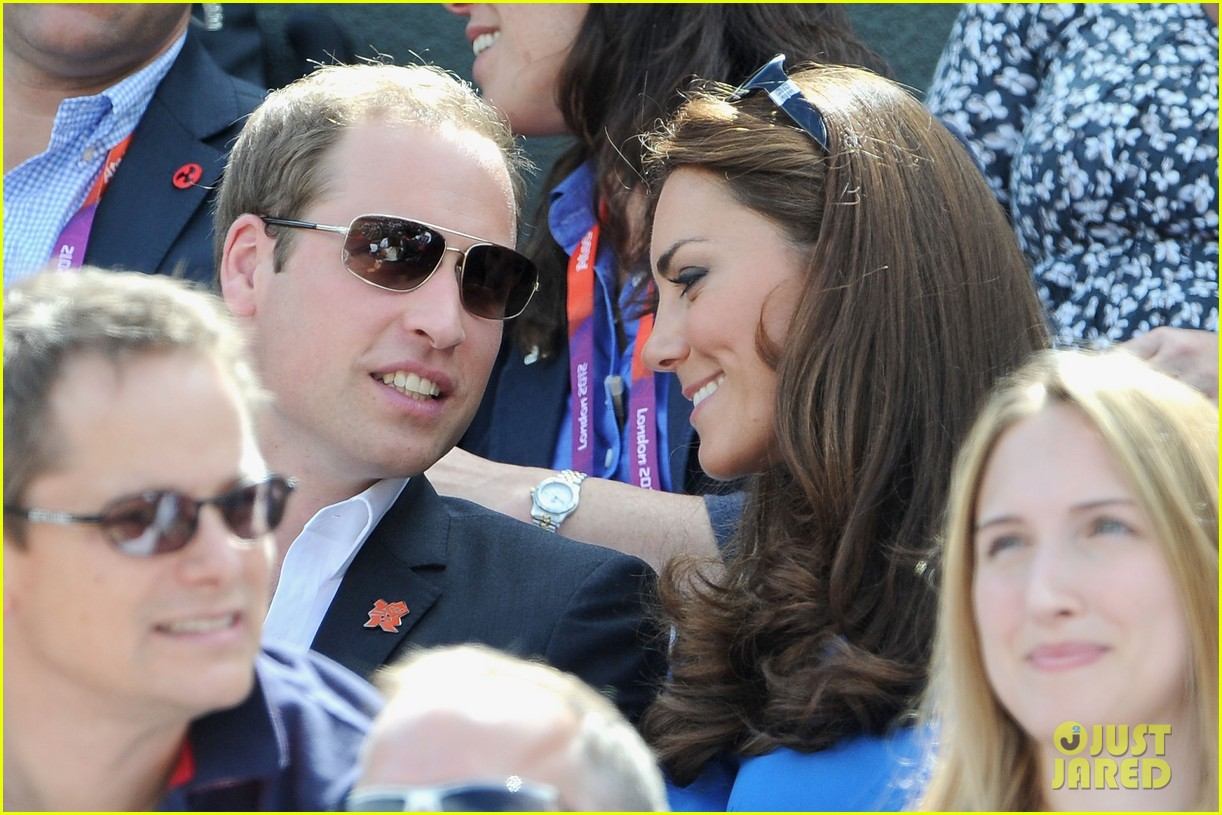 prince william duchess kate olympics tennis day six 04