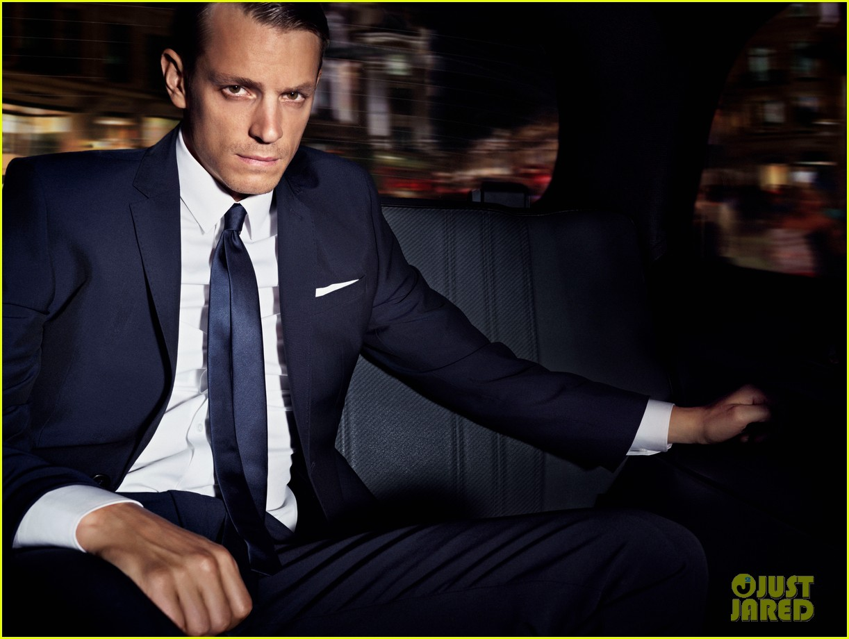 joel kinnaman hms new menswear face 032703383