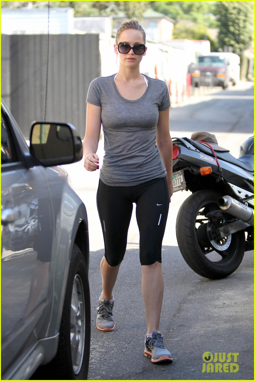 jennifer lawrence boxing gym 012698625