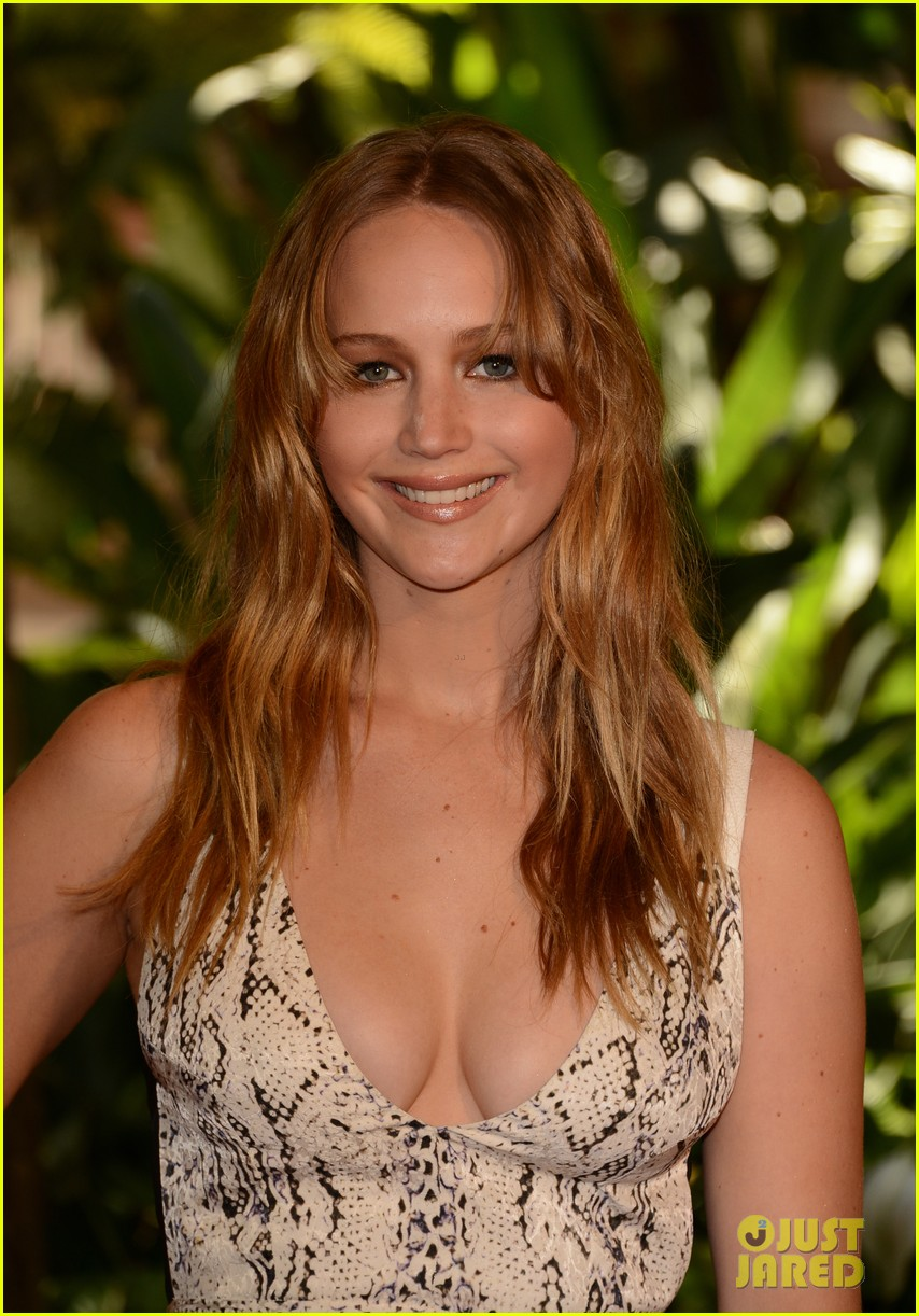 jennifer lawrence hfpa luncheon 02