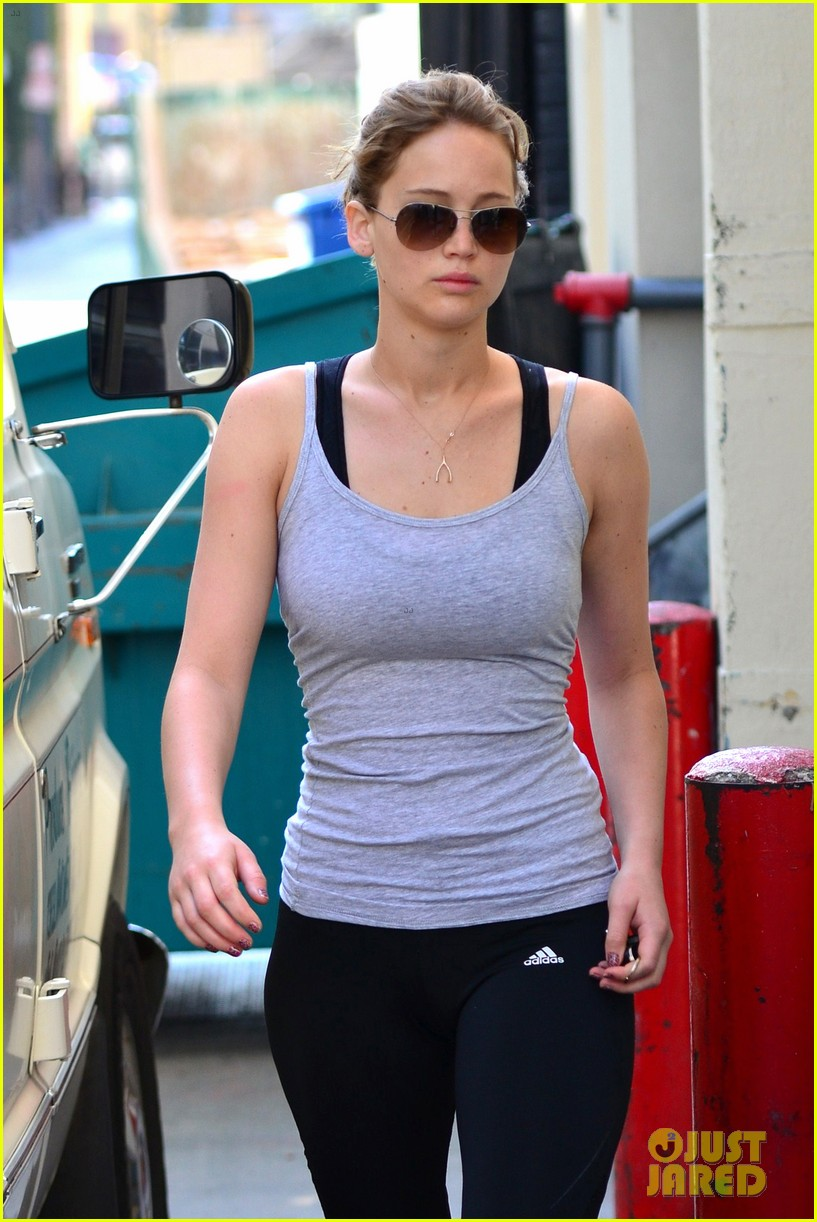 jennifer lawrence maria howell is seeder in catching fire 10