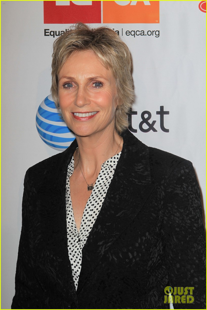 jane lynch equality awards 10