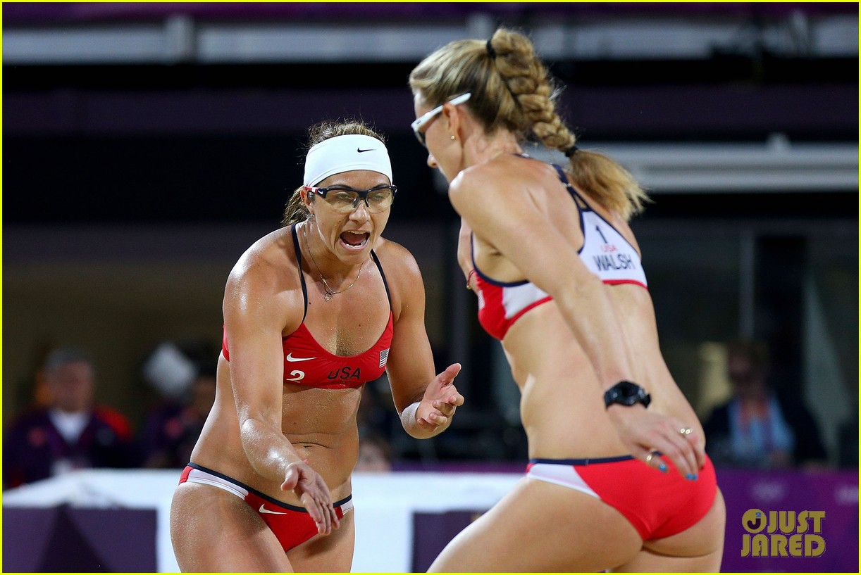 misty may treanor kerri walsh jennings beach volleyball results 182698729