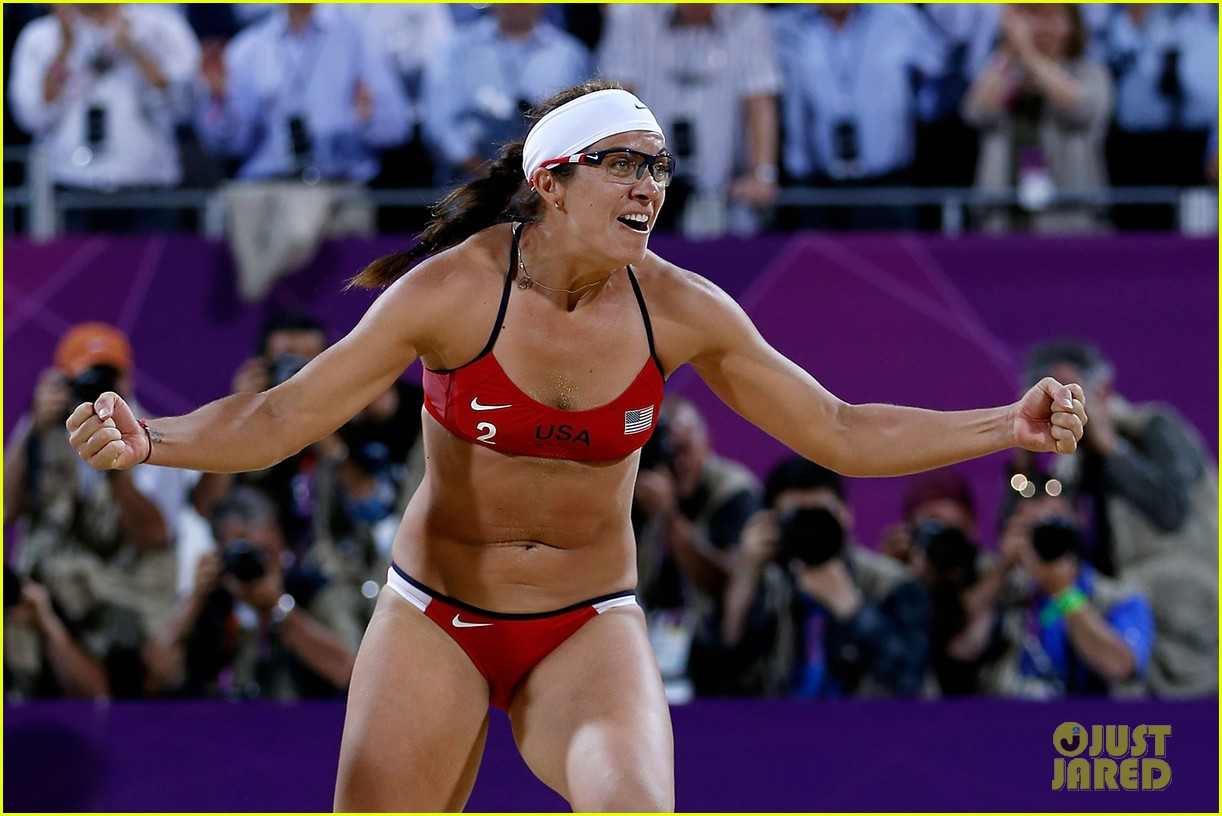 misty may treanor kerri walsh jennings beach volleyball results 25
