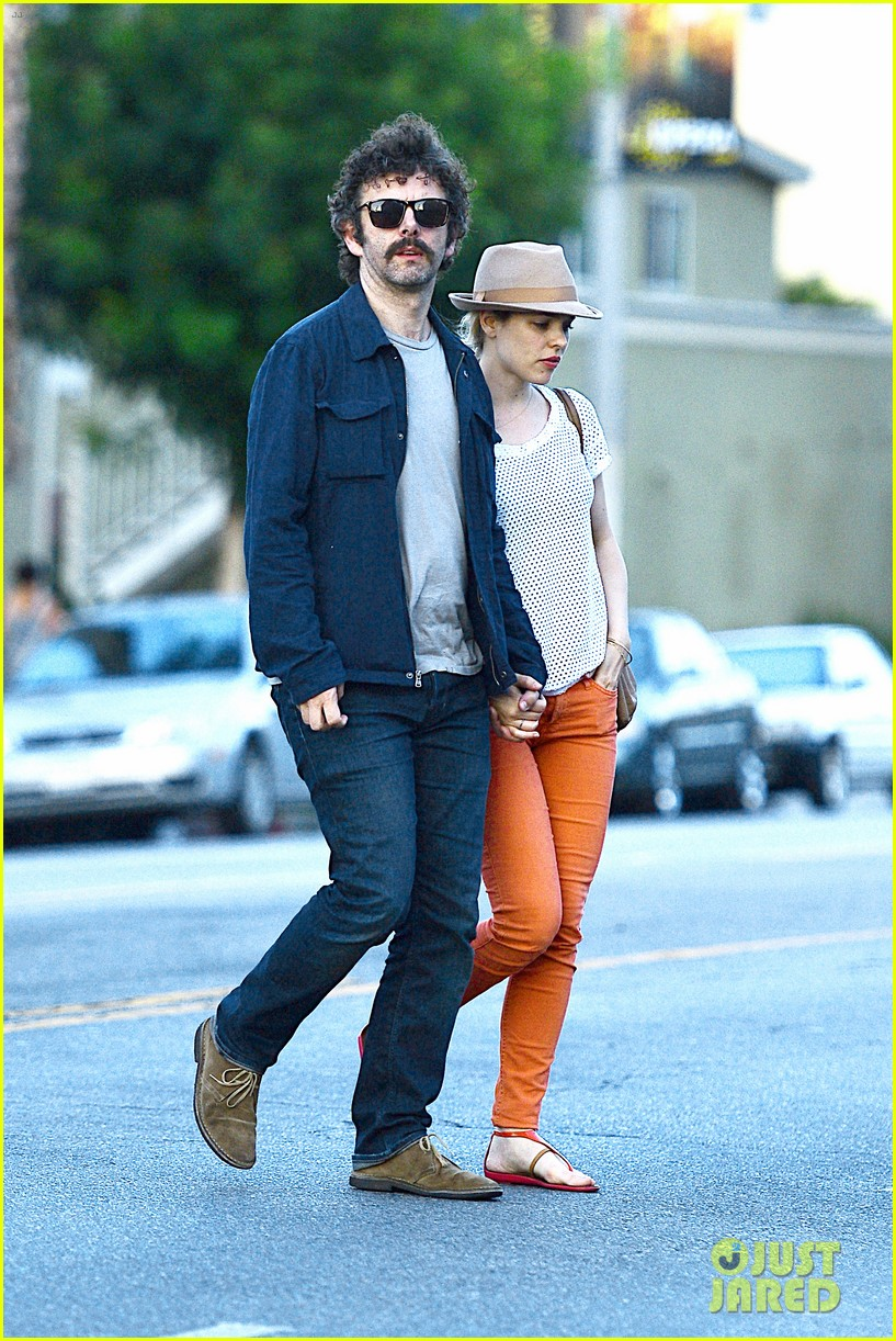 michael sheen cut from rachel mcadams to the wonder 06