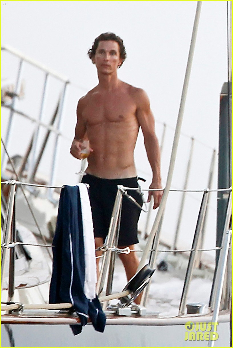 matthew mcconaughey camila alves ibiza vacation 122700950