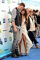 lea michele cory monteith 2012 do something awards  05