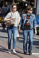 mandy moore ryan adams shopping 06