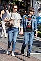 mandy moore ryan adams shopping 08