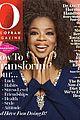 oprah winfrey au naturel 01