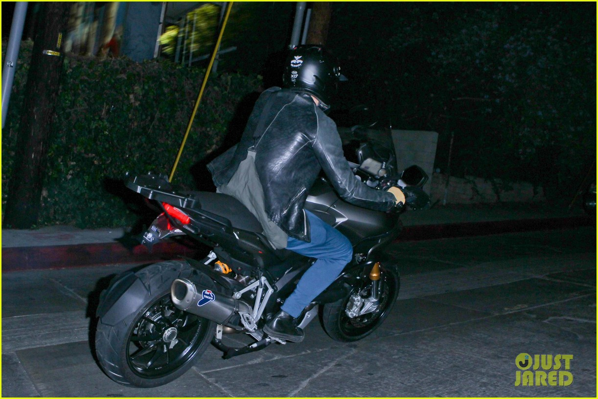orlando bloom chateau marmont guy 052703189