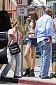 paris jackson out shopping 04