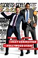taylor kitsch garrett hedlund aaron paul esquire feature 05