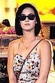katy perry disneyland with shannon woodward 02