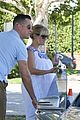 reese witherspoon ice cream break jim toth 04
