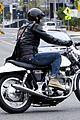 keanu reeves motor man 15