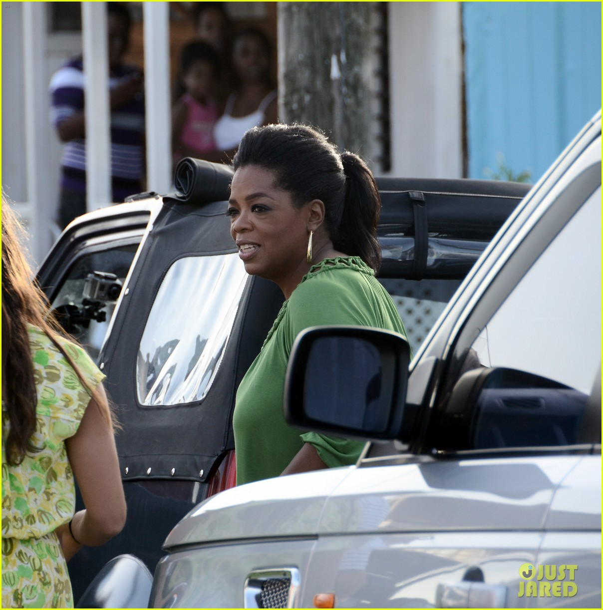 rihanna oprah winfrey barbados 03