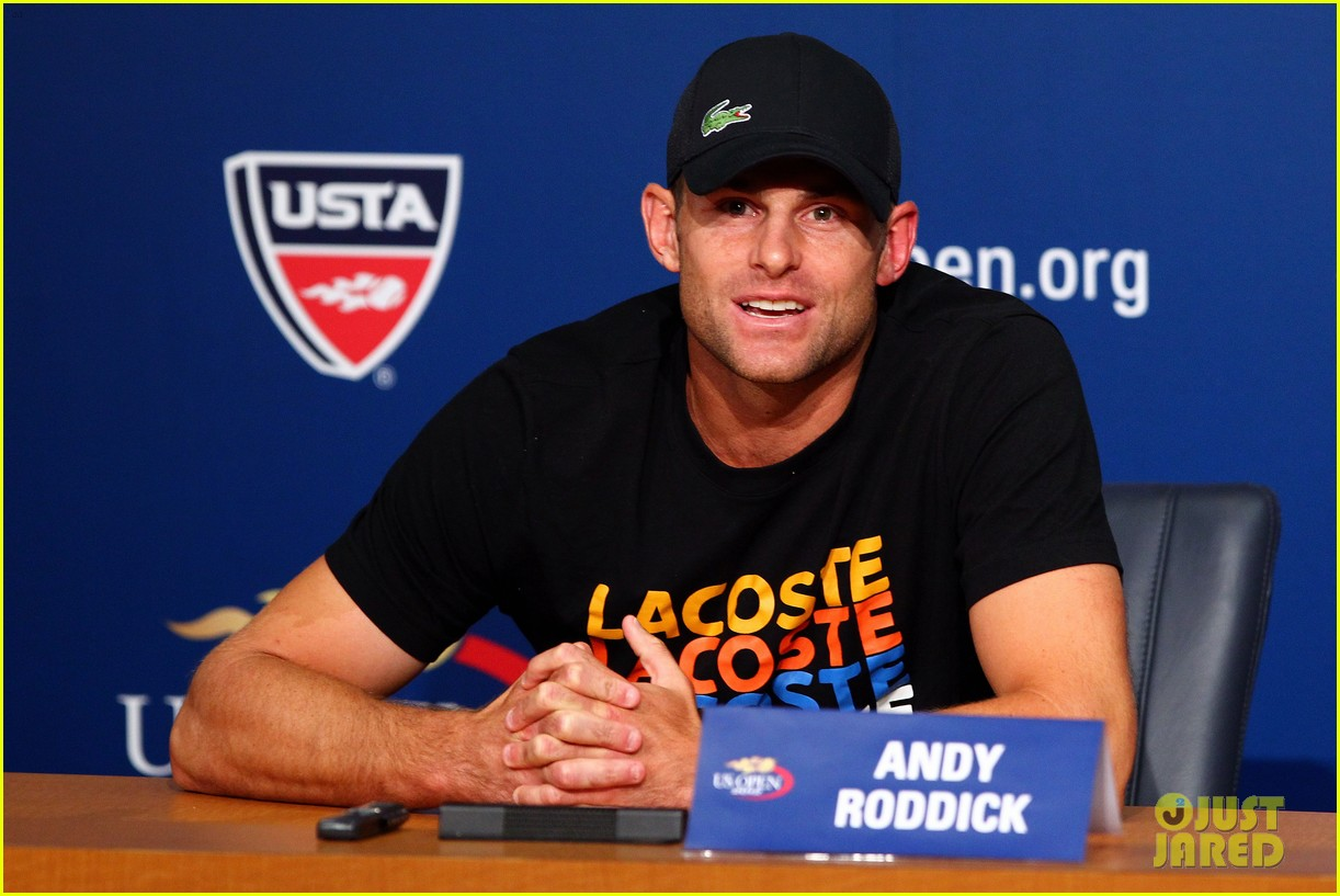 andy roddick retiring from tennis after us open 02