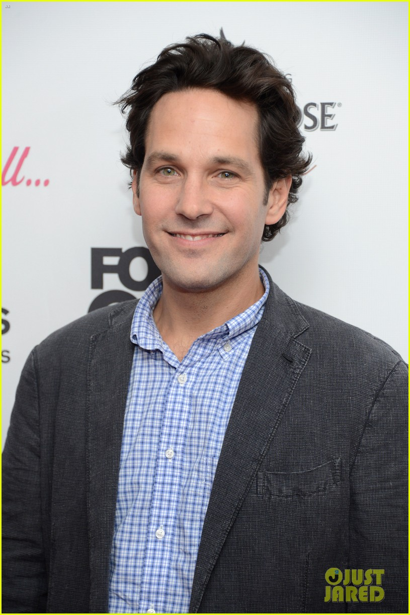 paul rudd seth rogen for a good time call premiere 11