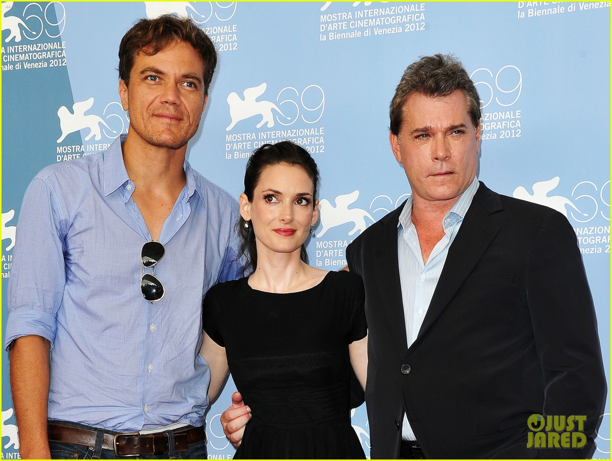 winona ryder iceman at venice film festival 212711418