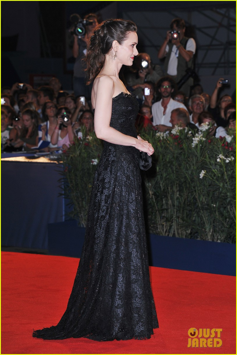 winona ryder iceman at venice film festival 442711441