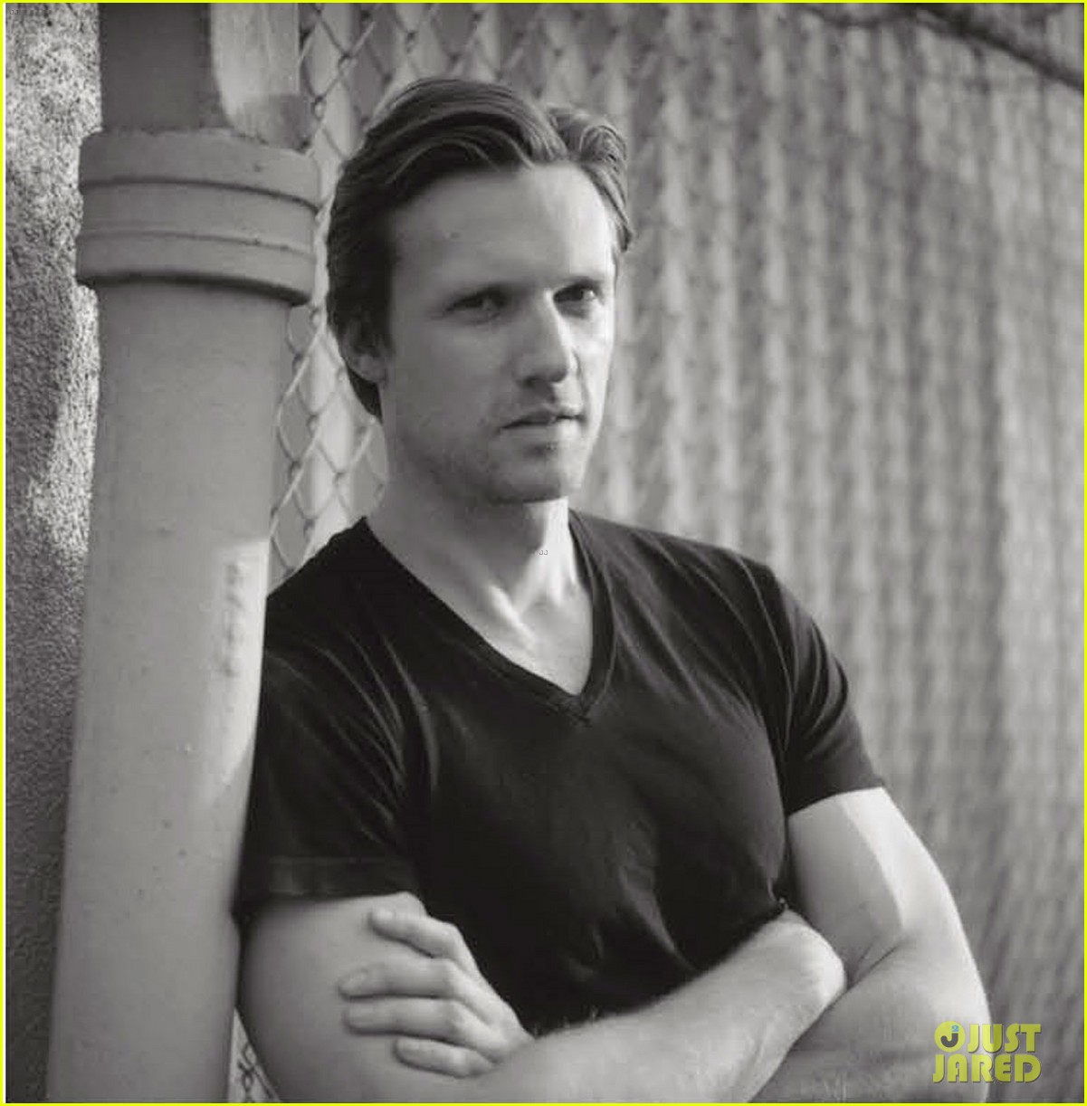 teddy sears vman feature exclusive preview 02