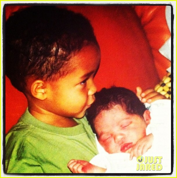 willow smith baby photos revealed by mom jada 03