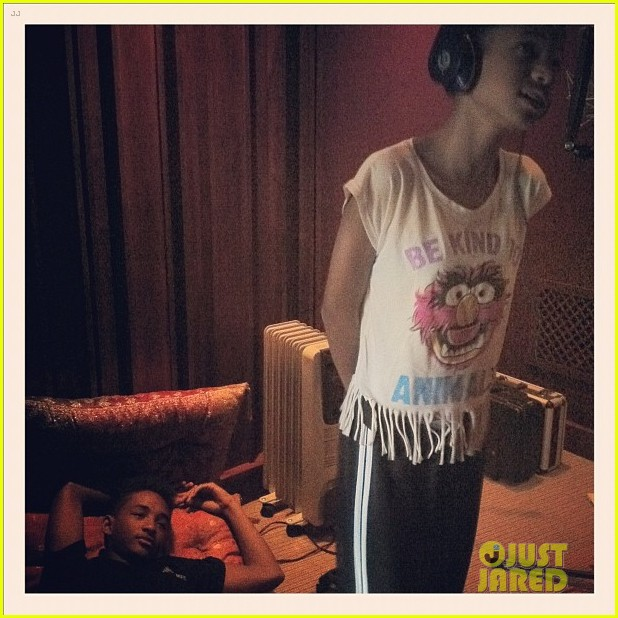willow smith baby photos revealed by mom jada 07