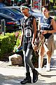 willow smith phone spa stop 06
