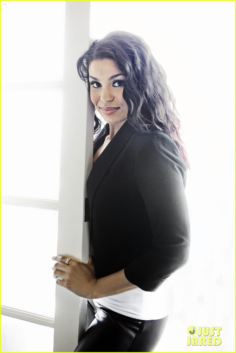 jordin sparks exclusive justjared interview 042703826