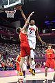 usa wins gold mens basketball olympics 03