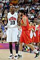 usa wins gold mens basketball olympics 07