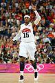 usa wins gold mens basketball olympics 16