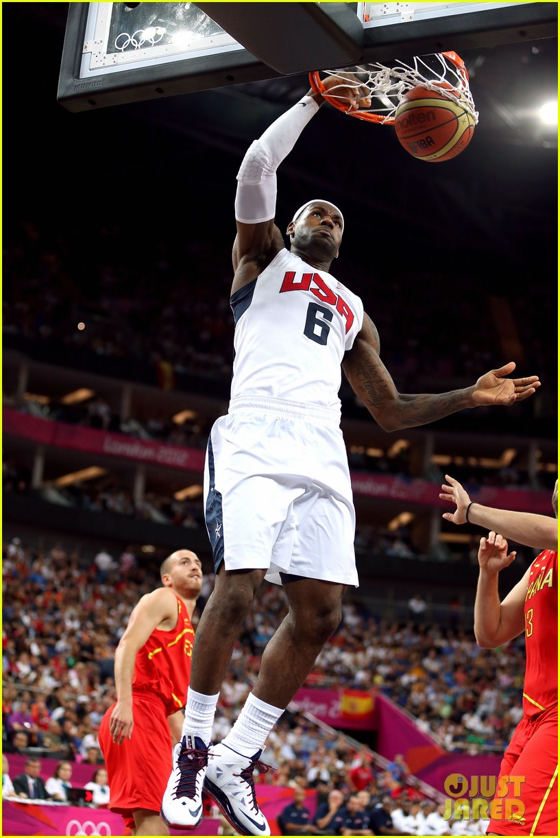 USA MENS BASETBALL TEAM | Publish with Glogster!